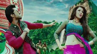 Hey Nayak Video Song - Naayak (2013) Tamil Movie Songs - Ram Charan, Kajal Aggarwal, Amala Paul full download video download mp3 download music download