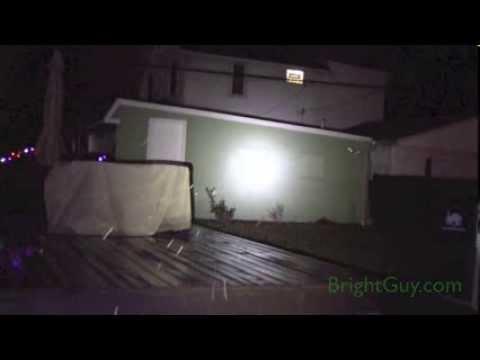 Maglite MagCharger LED 680 Lumen Flashlight Review