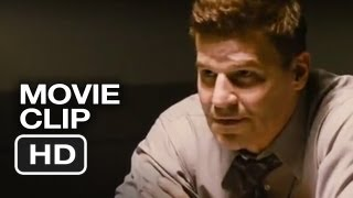 Nonton Officer Down Movie CLIP (2012) - James Woods, David Boreanaz Movie HD Film Subtitle Indonesia Streaming Movie Download