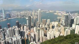 Pingliang China  city pictures gallery : Best places to visit - Pingliang (China)