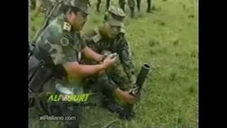 SUSTOS,GOLPES,ACCIDENTES CON ARMAS PARA MORIRSE DE LA RISA.