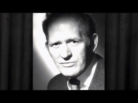 The Unforgettable - Gordon Jackson
