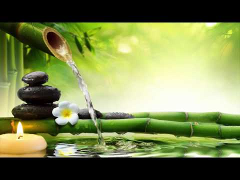 3 HOURS Relaxing Music | Yoga & Meditation | Background for Massage, Spa, Sleep , Study