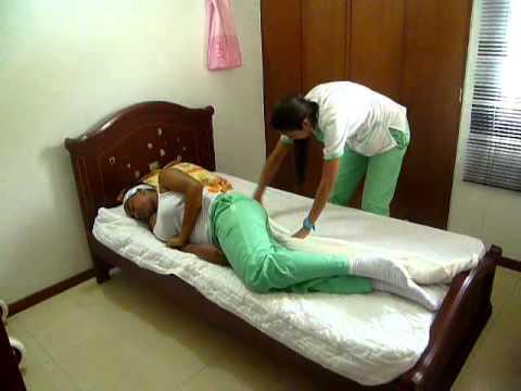 Angulo mitra cama videos videos relacionados con for Cama abierta