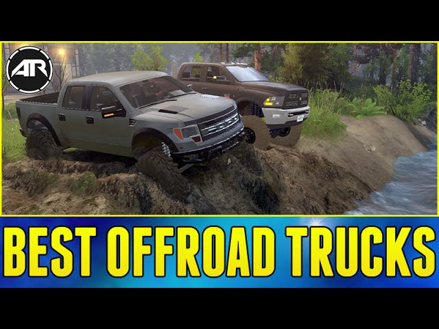 Best-offroad-trucks-spin
