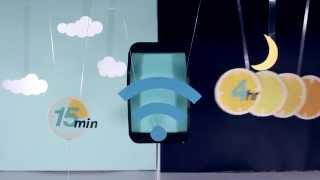 2 Battery - Battery Saver YouTube video
