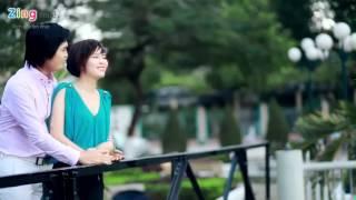 Cỏi Nhớ - Lâm Trí Hải ft. Giang Trường
