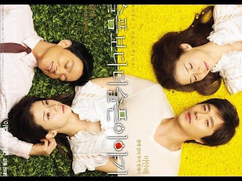 Korean japanese drama movie
