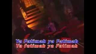 Koes Plus - Ya Fatimah