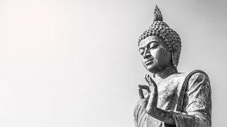 OM Chanting + Tibetan Singing Bowls Meditation @ 432Hz | 1 Hour Version