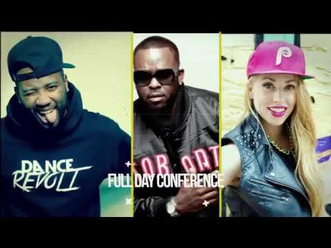 Video Revolt 2016- Luther Brown Bizzy Boom & Kelly Gammie download in MP3, 3GP, MP4, WEBM, AVI, FLV January 2017