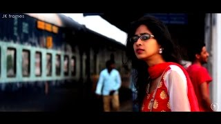 Trailer #2 || Because I Love U by JK Frames || 2016 || JAGADISH KK