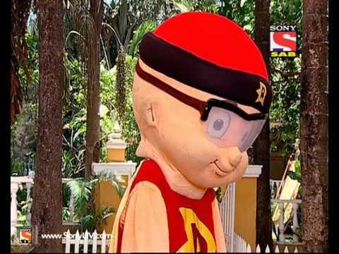 Taarak Mehta Ka Ooltah Chashmah - Episode 1409 - 13th May 2014