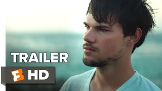Nonton Run The Tide Official Trailer 1  2016    Taylor Lautner Movie Film Subtitle Indonesia Streaming Movie Download