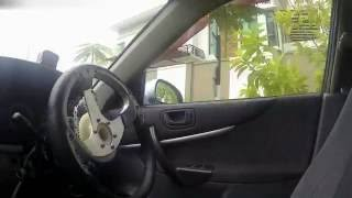 Video REKA Self Driving Car Adventures Season 1 MP3, 3GP, MP4, WEBM, AVI, FLV Agustus 2017