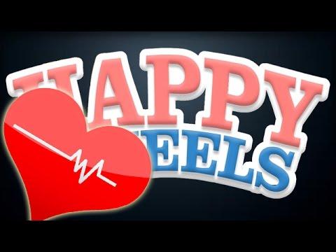 happy wheels - Happy Wheels!!! Happy Wheels: Jet Aircraft - Part 74 http://youtu.be/5-wugEb5JyM Happy Wheels: YouTube Escape - Part 75 http://youtu.be/LXTc30308pc Happy Wheels: Bananas Throw!!!! - Part...