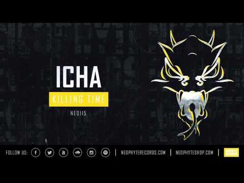 Icha - Killing Time