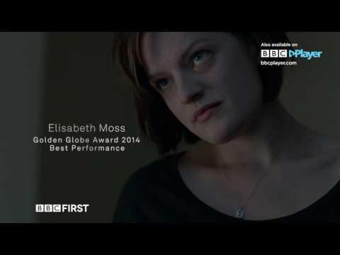 Top of the Lake Season 1 - BBC Player