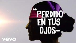Don Omar - Perdido En Tus Ojos (Lyric Video) ft. Natti Natasha - YouTube