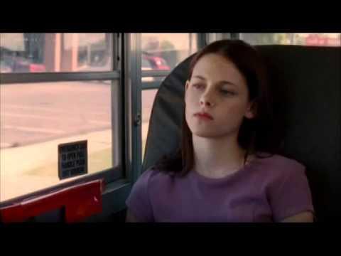 4. Bus Home Day 1 - Speak(2004) Soundtrack