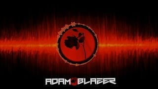 Adam Blazer - Soundwaves