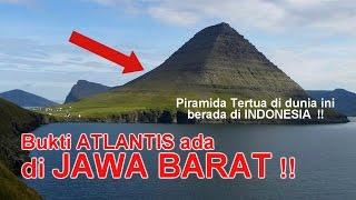 Nonton Episode 37 - Misteri Indonesia Situs Gunung Padang Film Subtitle Indonesia Streaming Movie Download