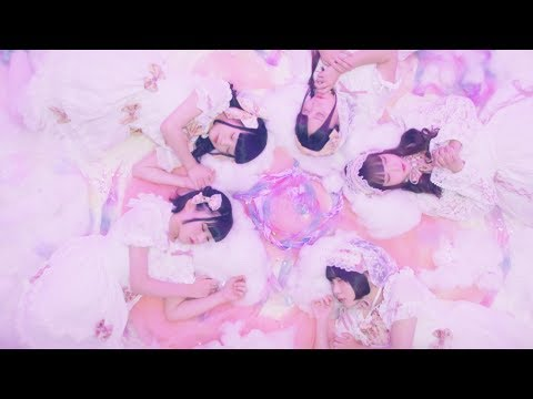 ", title : '星歴13夜""Vanilla Drops""Official MusicVideo'"