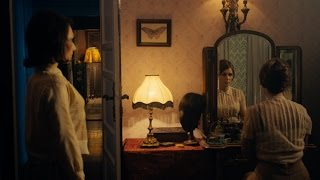 Nonton The Duke Of Burgundy Clip   Brown Pants Film Subtitle Indonesia Streaming Movie Download