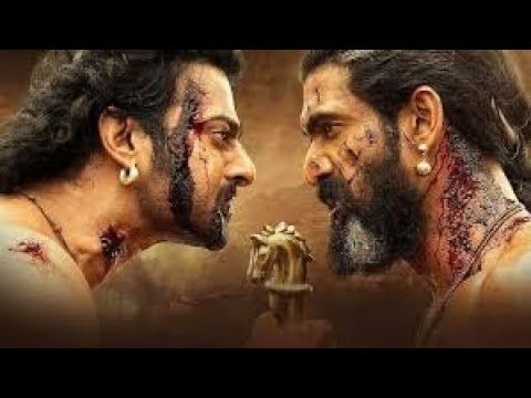 Bahubali 1 full movie in 2018 hindi hd 720p