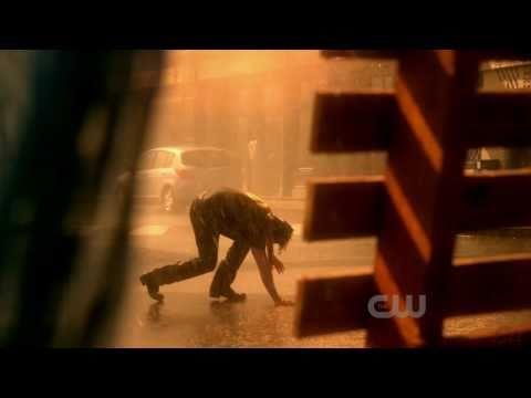 Smallville Season 10 Episode 1 Promo