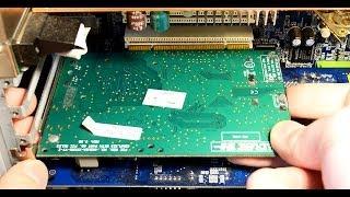 Broadcom Usbccid Smartcard Reader Driver