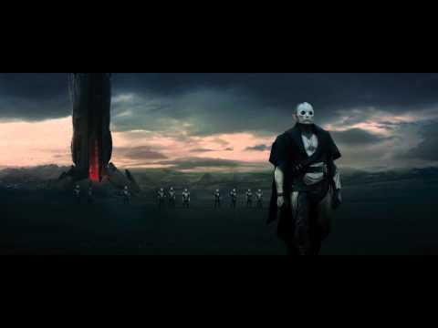 Thor: The Dark World (TV Spot 'Witness the Return')