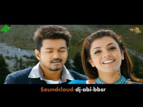 E Phula Kaha Thare Remix Puja Phula Dj Abi Video S