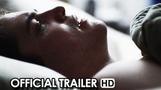 Nonton The Maid S Room Official Trailer  2014  Hd Film Subtitle Indonesia Streaming Movie Download
