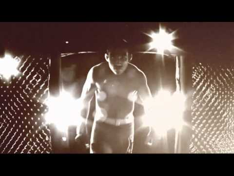 mixed martial arts videos mma blog  Strikeforce Heavyweight Grand Prix Trailer  photo