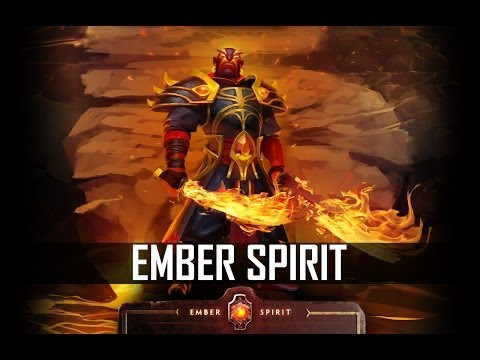 Dota 2 test - gameplay test on Dota 2 Test This is only test Xin, the Ember Spirit Dota 2 Playlist: http://bit.ly/T3qkIE Dota 2: Heroes: http://bit.ly/XkRGKU Dota 2 is a m...