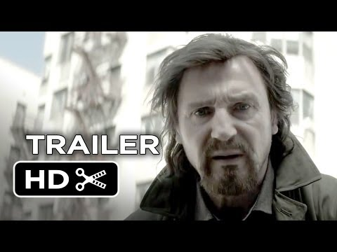 Liam Neeson - Subscribe to TRAILERS: http://bit.ly/sxaw6h Subscribe to COMING SOON: http://bit.ly/H2vZUn Like us on FACEBOOK: http://goo.gl/dHs73 Follow us on TWITTER: htt...