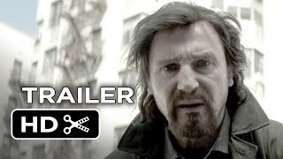 Nonton A Walk Among the Tombstones Official Trailer #1 (2014) - Liam Neeson Crime Drama HD Film Subtitle Indonesia Streaming Movie Download