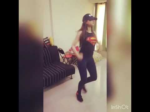 Video Niti taylor new dance 😀😍😍😍 download in MP3, 3GP, MP4, WEBM, AVI, FLV January 2017
