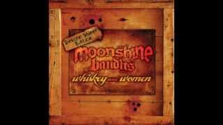 For The Outlawz - Moonshine Bandits