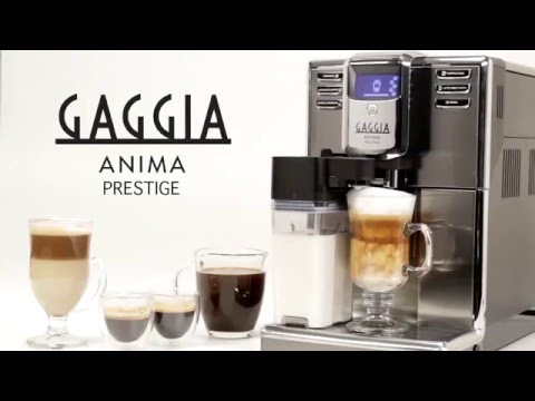 Best super automatic espresso machine reviews 2017