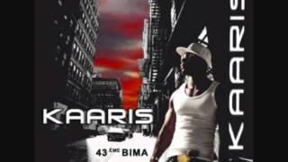Kaaris - Déjà Vue