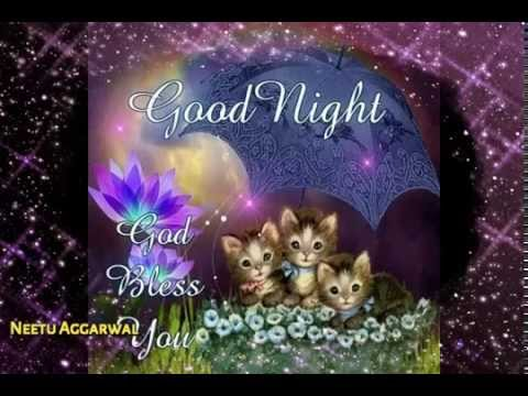Good night quotes - Good Night Sweet Dreams Greetings/Quotes/Sms/Wishes/Saying/E-Card/Wallpapers/ Whatsapp Video