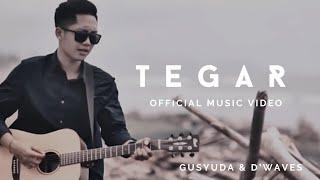 download lagu download musik download mp3 GUSYUDA - TEGAR (OFFICIAL MUSIC VIDEO)