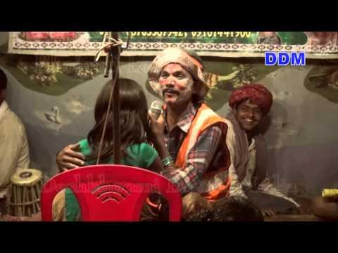 Video Joker || Jokar || Bhojpuri Joker || Nach Programe || Patar || Bhojpuri Comedy download in MP3, 3GP, MP4, WEBM, AVI, FLV January 2017