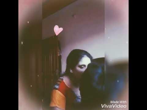Video Desi Couple Romance - Indian Aunty cheating - Savita Bhabhi - Desi Hot Indian MMS - 2018 download in MP3, 3GP, MP4, WEBM, AVI, FLV January 2017