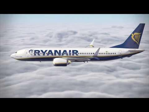 Panik në fluturim! Kabina e avionit mbushet me tym