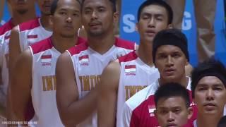 Video Full Highlights Indonesia Vs Philippines | 10 Juni 2015 | 28th Sea Games Singapore 2015 MP3, 3GP, MP4, WEBM, AVI, FLV Mei 2017