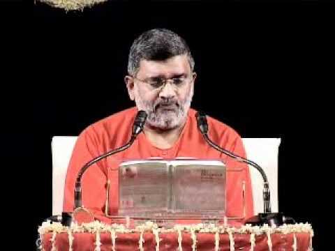 Bhagavad Gita, Chapter 2, Verse 15-20, (23)