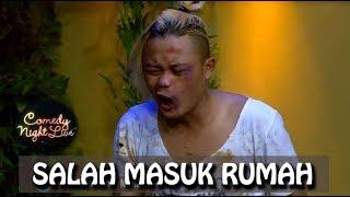 Video Gawat!!! Sule Salah Masuk Rumah Orang MP3, 3GP, MP4, WEBM, AVI, FLV Februari 2018